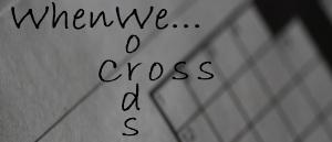 History Crossword Puzzles